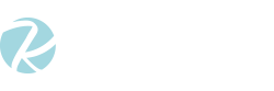 Header-Logo-Kirstin-Kluck