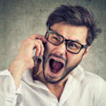 Telefon Knigge - Professionelles Telefonieren