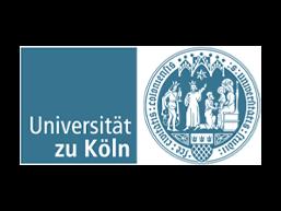 Uni Köln Coach Kommunikation Logo