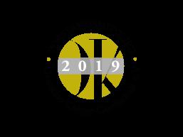 Vorstand DKG Deutsche Knigge Gesellschaft Logo