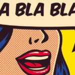Die 16 wichtigsten Rhetorik Tipps im Job