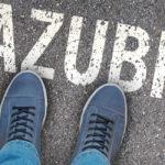 Azubis jetzt fördern und motivieren mit Seminaren