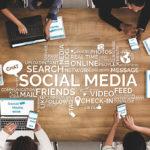 Top 7 Kanäle für die effektive Kommunikation mit Kunden
